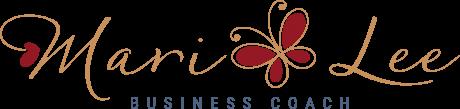 Mari Lee | Business Coach for Women Entrepreneurs