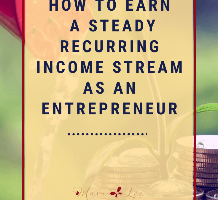4 Effective Affiliate Marketing Tips to Earn Extra Money Online